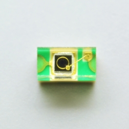 Hamamatsu G13176-003P фотодіод InGaAs PIN, Ø0.3mm, 0.9 - 1.7 μm, COB