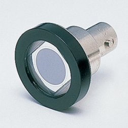 Hamamatsu S2281 фотодіод Si, Ø11.3mm, 190 - 1100nm, BNC connector