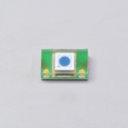 Hamamatsu S13773 фотодіод Si PIN, Ø0.8mm, 380-1000nm, SMT, high-speed