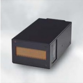Hamamatsu GJ-75 модуль UV-LED, 75 × 15 mm, 365/385 nm