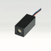 Hamamatsu серія H11901 модуль ФЕП, metal package, Ø8mm,  185 - 920nm, +15V